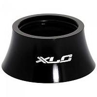 [해외]XLC A Head Spacer Conical Black