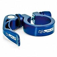 [해외]XLC Seat Post Clamp Ring PC L04 Blue