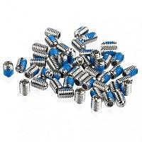 [해외]XLC Spare Pins PD X09