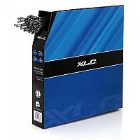 [해외]XLC Brake Inner Cables MTB BR X17 100 Pieces