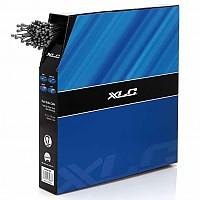 [해외]XLC Brake Inner Cables Race BR X16 100 Pieces Sram / Shimano