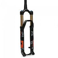 [해외]FOX Float SC 3Pos-Adj Kabolt 110 44 mm Orange / Matte Black Logo