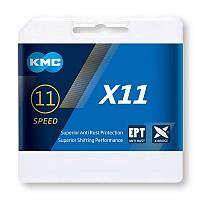 [해외]KMC X11-93