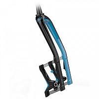 [해외]LAUF Trail Racer Regular Carbon Blue