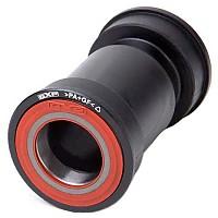 [해외]스램 GXP Road Press Fit Bottom Bracket Black