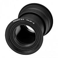 [해외]스램 BB30 Press Fit Bottom Bracket Black