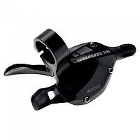 [해외]스램 Mando X5 Trigger 2V Front Black