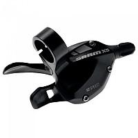 [해외]스램 Mandos X5 Trigger Kit Front/Rear 3X10