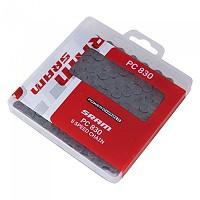 [해외]스램 PC830 Power Link