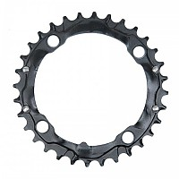 [해외]스램 MTB Chain Ring 104 mm