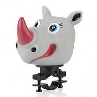 [해외]XLC Children´s Bell Rhino