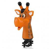 [해외]XLC Children´s Bell Giraffe
