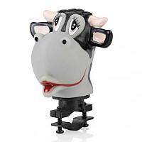 [해외]XLC Children´s Bell Cow