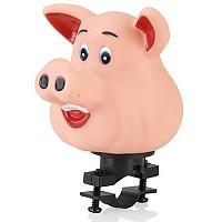 [해외]XLC Children´s Bell Pig