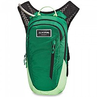 [해외]다카인 Shuttle 6L Summer Green / Fir