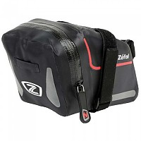 [해외]ZEFAL Z Dry Watertight Pack 1.2L Black