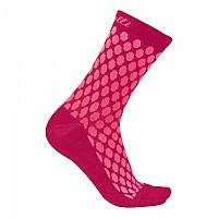 [해외]카스텔리 Sfida 13 Brilliant Pink