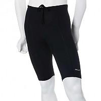 [해외]XLC Comp Racing Shorts TR S01 Black