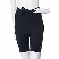[해외]XLC Comp Cycling Tights Black
