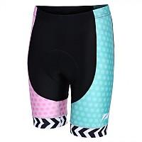 [해외]ZONE3 Cycle Shorts