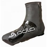 [해외]오들로 Shoecover Windproof Black