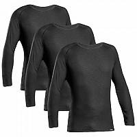 [해외]그립그랩 Ride Thermal 3 Pack Black