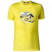 [해외]마빅 SSC Yellow Car Yellow Mavic