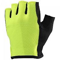 [해외]마빅 Essential Safety Yellow