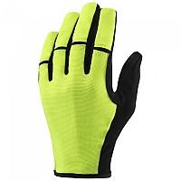 [해외]마빅 Essential LF Safety Yellow