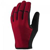 [해외]마빅 Essential LF Haute Red