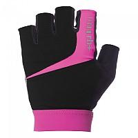 [해외]rh+ Prime Black / Fluo Pink