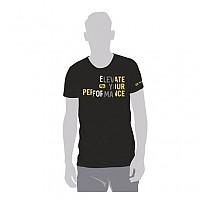 [해외]루디 프로젝트 Corporate 01 Yellow Fluo
