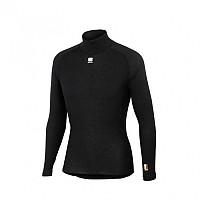 [해외]스포츠풀 Shift Base Layer Long Sleeves Black