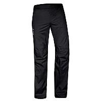 [해외]바우데 Drop II Pants Regular Black