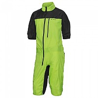 [해외]바우데 Moab Rain Suit 136700955 Pistachio