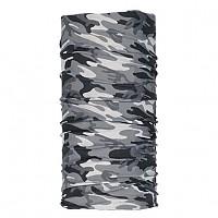 [해외]WIND X-TREME Cool Wind Camouflage Black