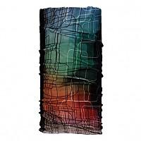 [해외]WIND X-TREME Cool Wind Rainbow