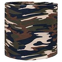 [해외]WIND X-TREME Half Wind Camouflage Kaki