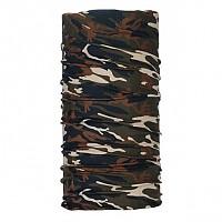 [해외]WIND X-TREME Cool Wind Camouflage Kaki