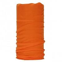 [해외]WIND X-TREME Cool Wind Orange