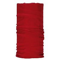 [해외]WIND X-TREME Cool Wind Red
