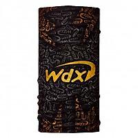 [해외]WIND X-TREME Cool Wind Wdx