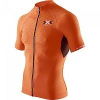 [해외]엑스 바이오닉 The Trick Biking Orange Sunshine / Black