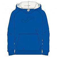 [해외]조마 Sweater Hooded Blue