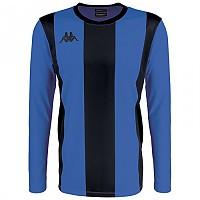 [해외]KAPPA Caserne Blue Nautic / Black