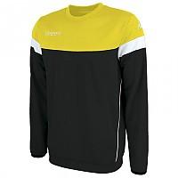 [해외]KAPPA Lido Black / Yellow / White