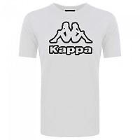 [해외]KAPPA Mancini X5 White
