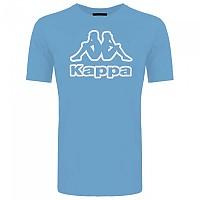 [해외]KAPPA Mancini X5 Blue Lt