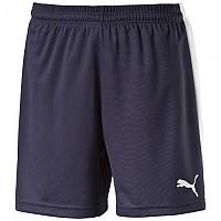 [해외]푸마 Pitch Shorts Navy