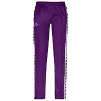 [해외]카파 Wastoria Snaps Slim Purple / White / Black